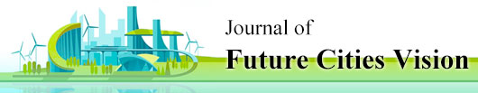 Journal of vision Future Cities